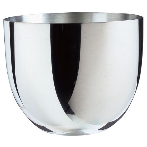 Salisbury Pewter Jefferson Cup Engraving Available