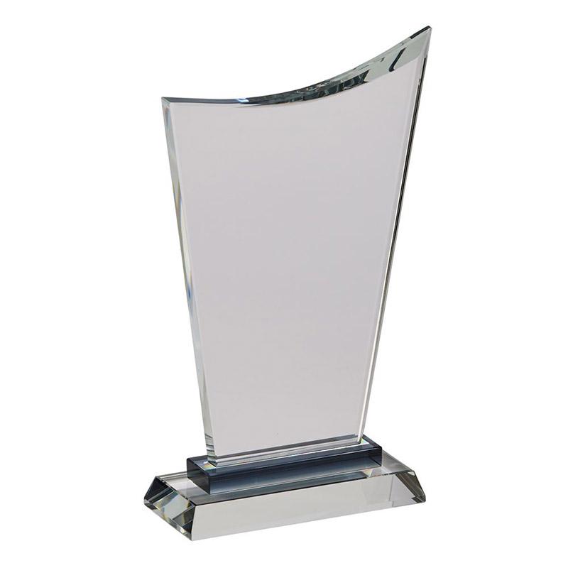 Sheridan Wave Trophy