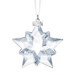 Swarovski Little Star Christmas Ornament