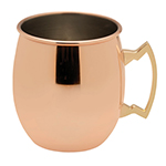 Moscow Mule Mug by Towle