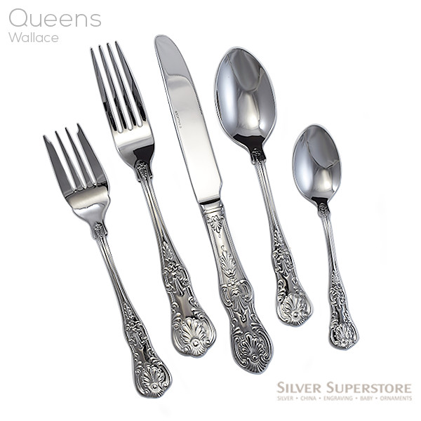 Silver Superstore