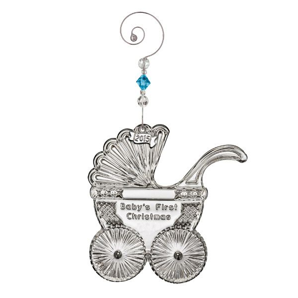 http://www.silversuperstore.com/photos/waterford/ornaments/crystal/2015/2015-waterford-babys-first-christmas-600x600.jpg