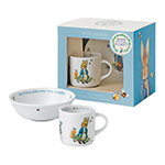 Wedgwood Peter Rabbit Collection Baby Gifts