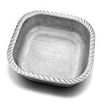 Gourmet Grillware 2qt Bowl by Wilton Amertale