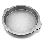 Gourmet Grillware Deep Dish Pizza Tray by Wilton Amertale