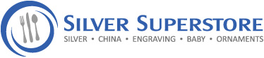 Silver Superstore logo