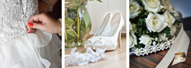 Create a Wedding Registry